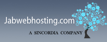 JAB Web Hosting
